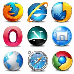 freewebbrowsericonspreview-300x300