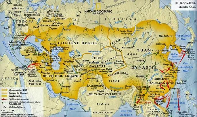 1260-1294-kublai-khan-br800