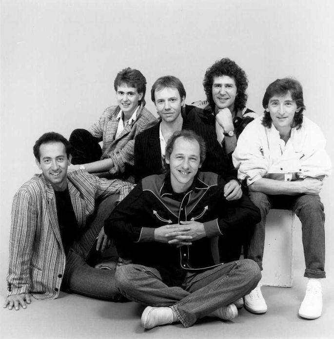 dire-straits1985-b