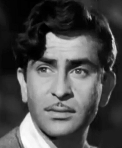 Raj_Kapoor_In_Aah_(1953)