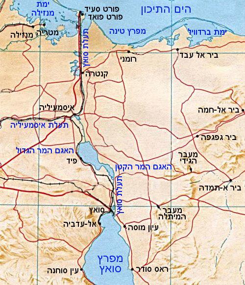 Suez_canal_map_he