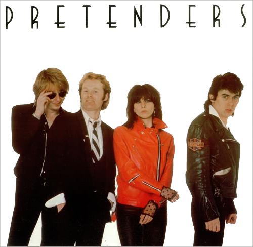 the-pretenders-pretenders-447311