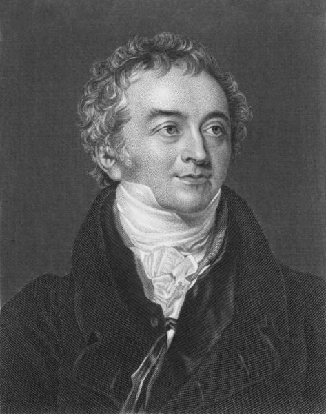 Thomas_Young_scientist-473x600