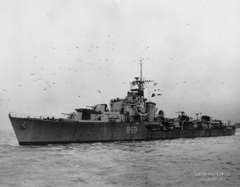 HMS_Ulysses_1944_IWM_FL_9289