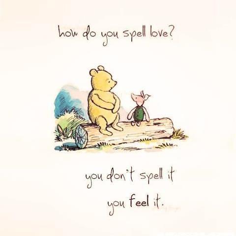 240674-How-Do-You-Spell-Love-