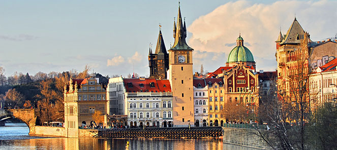 1028_Prague