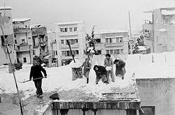 250px-PikiWiki_Israel_2427_Snow_In_Haifa_1950_שלג_בחיפה_בראשית_1950