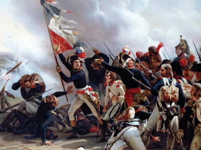 """תוצ×�ת ×ª×ž×•× ×"""" עבור המהפכה הצרפתית"""