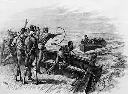 יום בהיסטוריה - היום לפני 228 שנה (28.04.1789): המרד על... | Facebook
